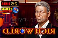 Goxbet2 com cabinet buycredits choosepaymethod