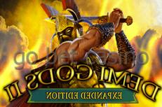 Казино гоиксбет украина