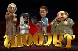 Войти в казино goxbet