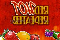 Goxbet casino украина отзывы